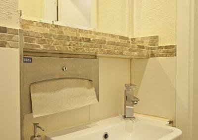 kochwerkstatt-bad-waschbecken