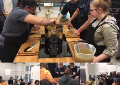 kochwerkstatt-collage-kochen