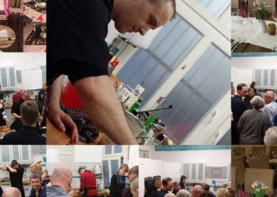 kochwerkstatt-collage-mann