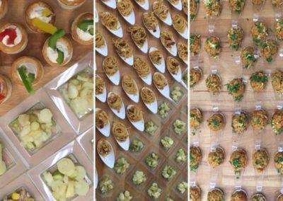 kochwerkstatt-essen-häppchen