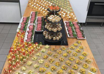 kochwerkstatt-etagere-essen