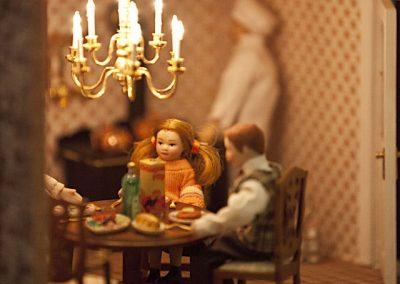 kochwerkstatt-figuren-miniatur