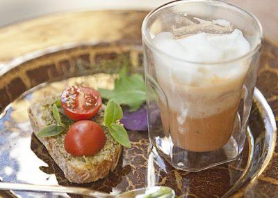kochwerkstatt-kaffee-brot