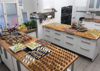 kochwerkstatt-küche-häppchen