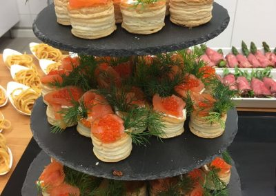kochwerkstatt-lachs-kaviar
