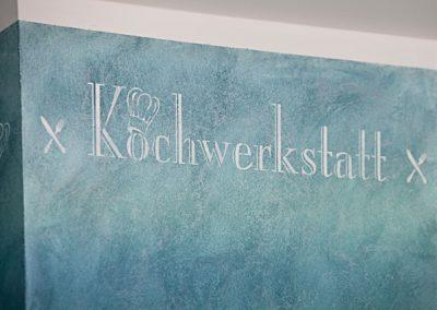 kochwerkstatt-logo-schrift