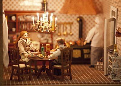 kochwerkstatt-miniatur-figuren