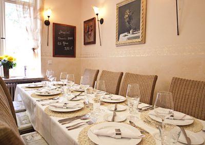 kochwerkstatt-tafel-tisch